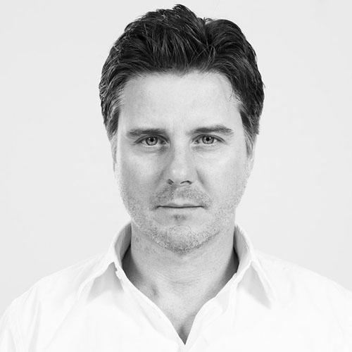 Kurt Fabian